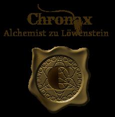[Bild: Chronax_Unterschrift.png]